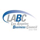 lc.logo.labc