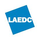 lc.logo.laedc