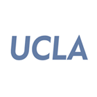 lc.logo.ucla2