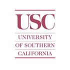 lc.logo.usc2