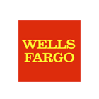 lc.logo.wellsfargo