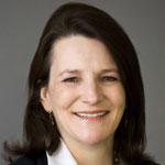 Leslie S. Sobol, CPA MST