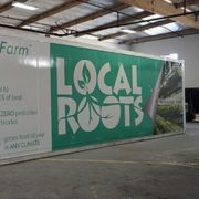 localroots1