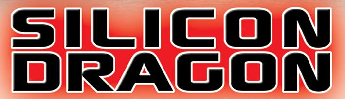 logo-Silicon-Dragon