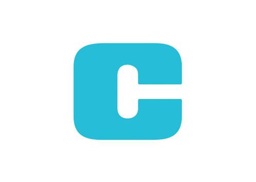 logo_C-grid