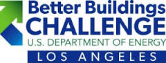 los angeles better-buildings-challenge