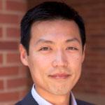 Norman Xiao
