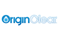 origin-clear