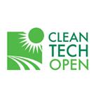p-cleantechopen
