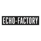 p-echo