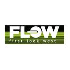 p-flow