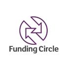 p-fundingcirc