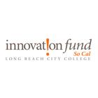 p-innovationfund