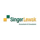 p-singerlewak