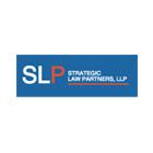 p-strategiclawpartners