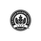 p-usgreenbuilding