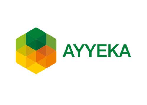 pc_ayyeka_horizontal_498x355