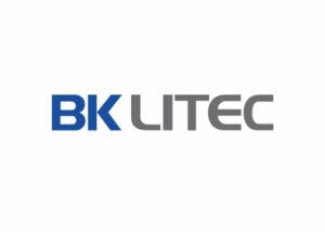 BK Litec Logo