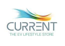 pc_current