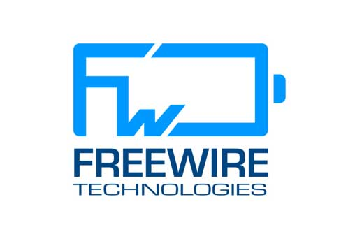 pc_freewire_498x355