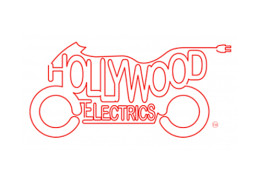 pc_hollywoodelectric