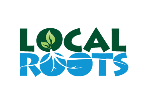 pc_localRoots