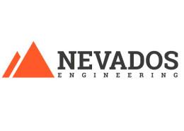 Nevados Engineering