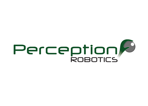 pc_perception