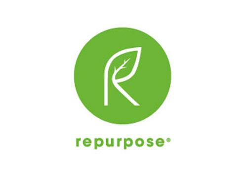 pc_repurpose