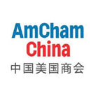 pi-amcham