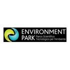 pi-environmentpark