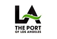 port_la_200x140