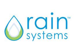 rain-systems-grid