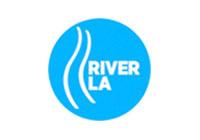 river_la_200x140
