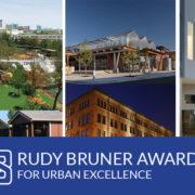 rudy-bruner-award