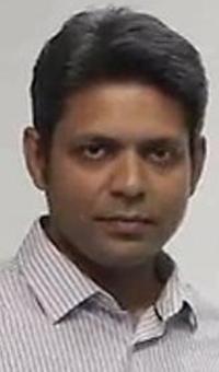 Sanjay Poojary