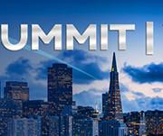 veture_summit_2016
