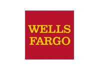wells_fargo_200x140