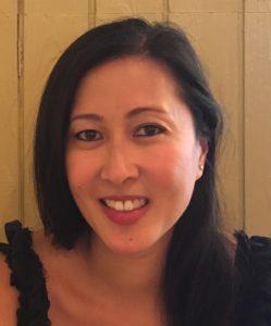 Zora Chung
